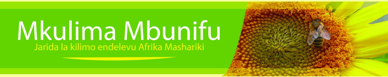 Mkulima Mbunifu